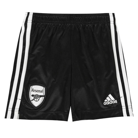 Arsenal Keeper Shorts 2020/21