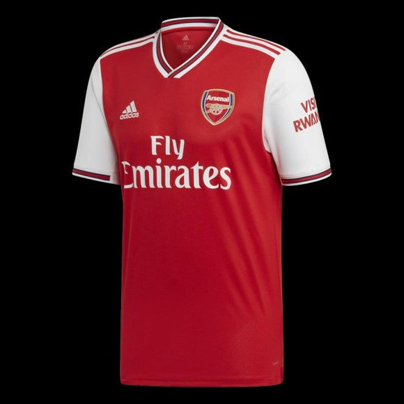 Original ARSENAL Home Jersey 2019/20 [Superior Quality]