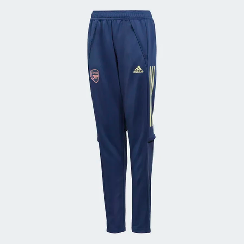 ARSENAL 3rd Trouser Blue 2020/21