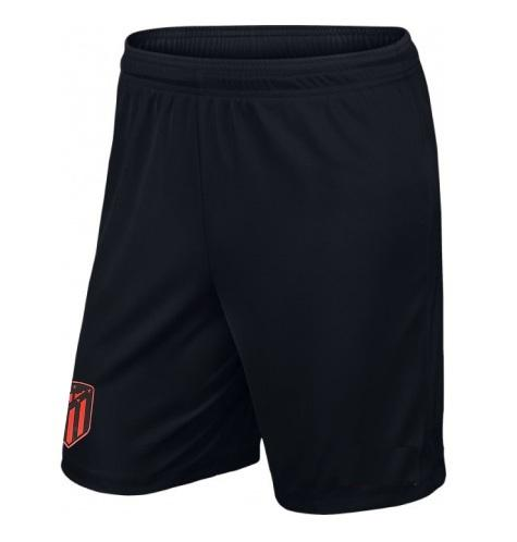 Original Atletico Madrid Premium Away Shorts 2019/20