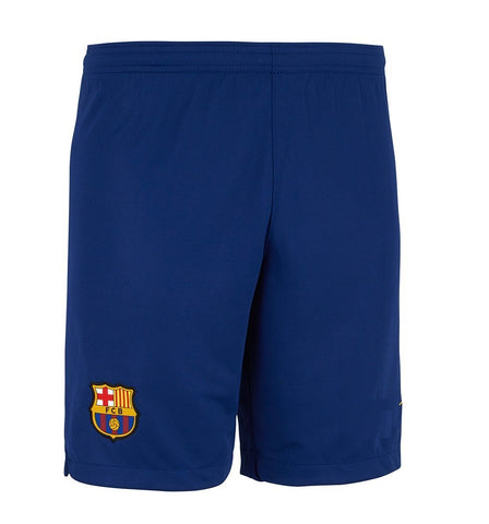 Barcelona Premium Home Shorts 2020/21