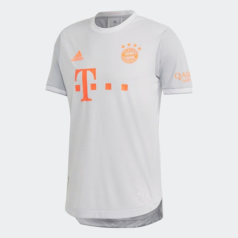 Bayern Munich Away Jersey 2020/21 [Player's Quality]