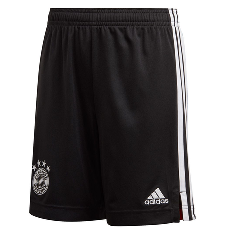 Bayern Munich 3rd Shorts 2020/21
