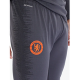 Chelsea UCL Trouser Grey 2020/21