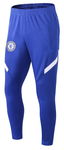 Chelsea Home Trouser Blue 2020/21
