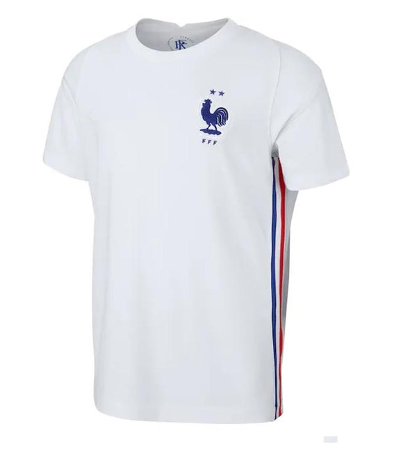 Original France International Away Jersey [Superior Quality] 2020