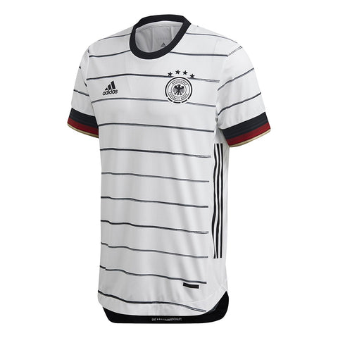 Original Germany International Home 2020 [Player's Jersey]