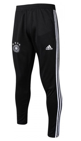 Original Germany International Training Lower Trouser