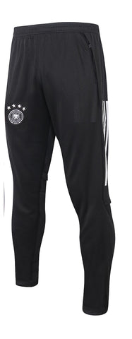 Germany International Home Training Lower Trouser 2020