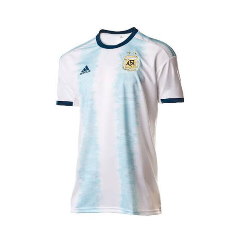 Argentina International Home Jersey 2019 [Superior Quality]
