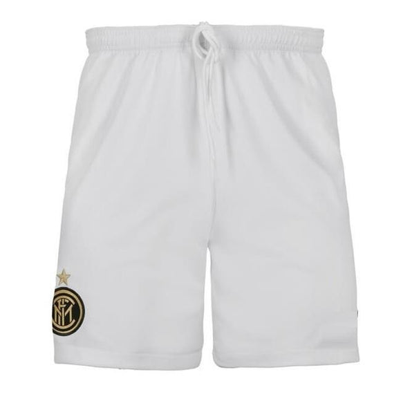 Original Inter Milan Premium Away Shorts 2019/20