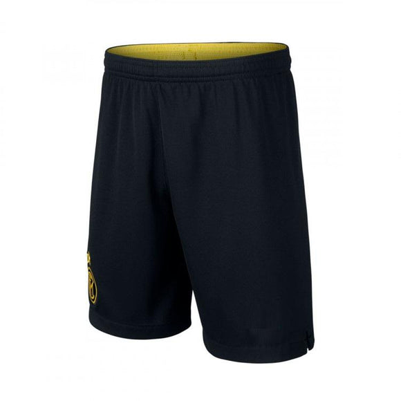 Original Inter Milan 3rd Premium Shorts 2019/20