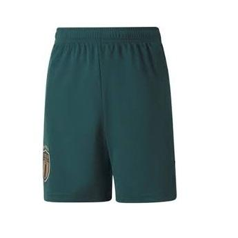 Original Italy International 3rd Shorts 2020