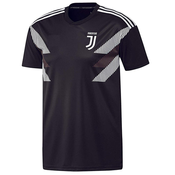Original Juventus Training Jersey 2019 [Superior Quality]
