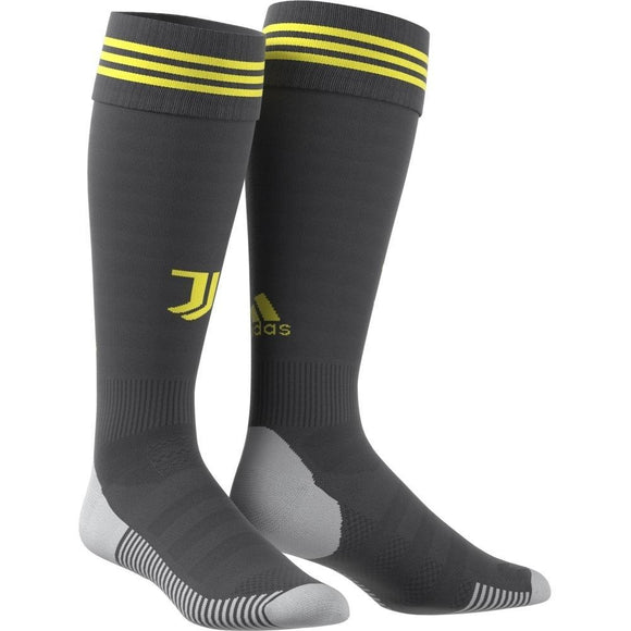 Original Juventus 3rd Premium Stockings