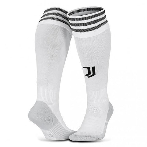 Original Juventus Home Premium Stockings