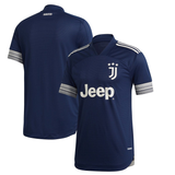 Juventus Away Jersey 2020/21 [Player's Quality]