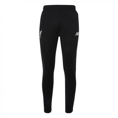 Original Liverpool Black Training Trouser