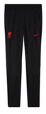 Liverpool 3rd Trouser Black 2020/21