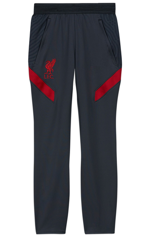 Liverpool Trouser Grey 2020/21