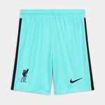 Liverpool Away Shorts 2020/21