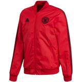 Original Manchester United Red Jacket 2019/20