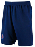Original PSG Premium Home Shorts 2017-18