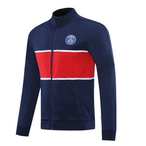 PSG Home Anthem Jacket 2020/21