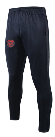 PSG 3rd Blue Training Trouser 2019/20
