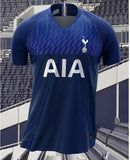 Tottenham Away Jersey 2019/20 [Superior Quality]