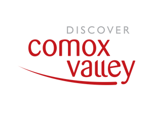 Discover Comox Valley Store