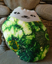 Load image into Gallery viewer, Handmade Pillows by Wild Textiles (click to see full collection of styles)