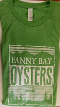 Load image into Gallery viewer, Fanny Bay Oyster T-Shirt