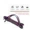 FluxTech -  22AWG Extension Cable for LED Strip Light