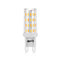 FluxTech - New Smart Dual Tone G9 LED Bulb