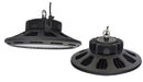 Professional LED UFO High Bay Light - 5000K Daylight White