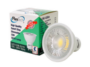 FluxTech - Smart Step Dimmable COB GU10 LED lamp [Energy Class A++]