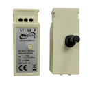FluxTech - LED Dimmer Switch Modular - Trailing Edge Phase Control