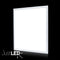 JustLED - 40W LED Slim Panel Light 600mm X 600mm