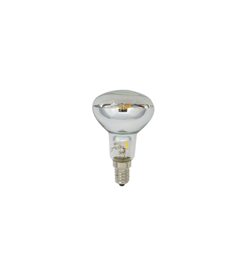 R50 LED Filament Spotlight Bulb - E14