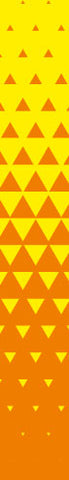 Trigon Yellow Orange
