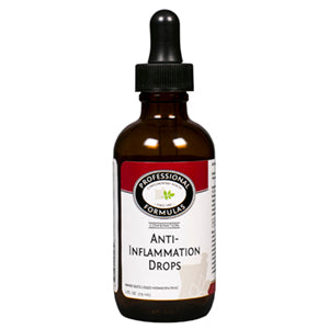 Anti-Inflammation Drops