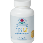 TRIFAL- Ayurvedic Digestive Support