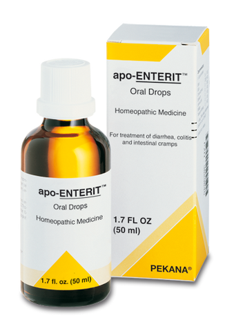 apo-Enterit (Pekana)