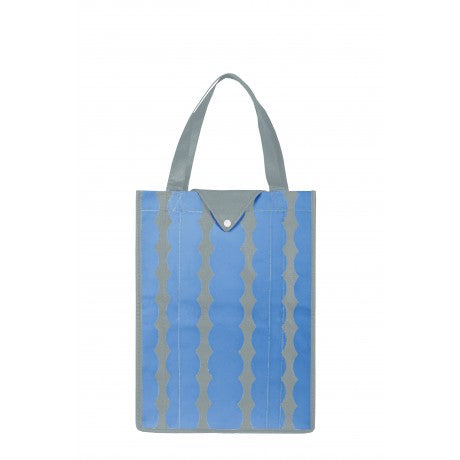 Shoppe Grocery Tote