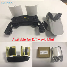 Load image into Gallery viewer, DJI mavic 2: Remote Controller Signal Booster