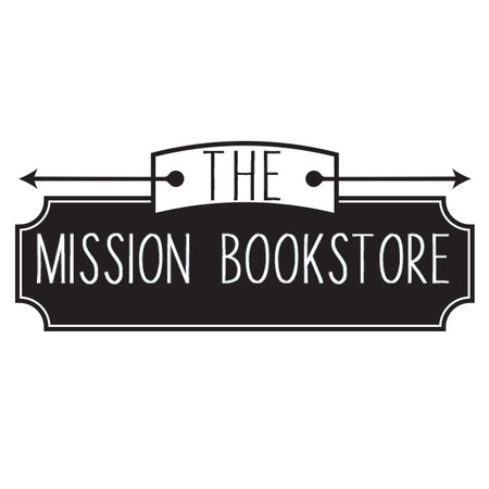 Mission Store