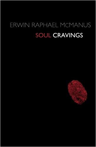 Soul Cravings - Mission Store