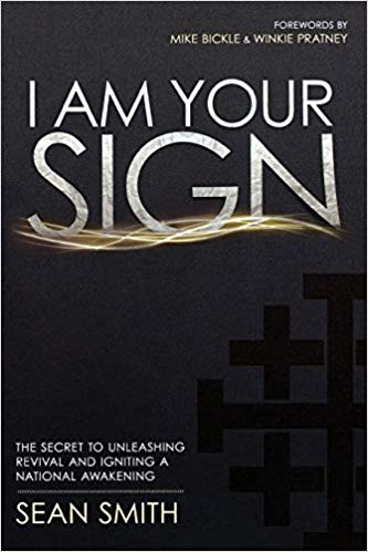 I am Your Sign - Mission Store
