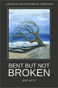 Bent But Not Broken - Mission Store